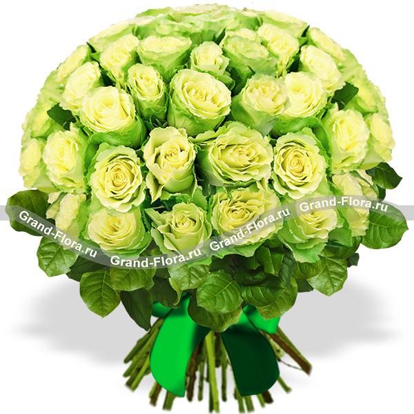 Доставка цветов северодвинск круглосуточно, найти оптом цветы в саратове